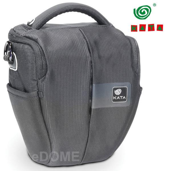 KATA Grip-12 DL / DL-G-12 相機包 (24期0利率 免運 文祥貿易公司貨) G12 槍套包 三角包