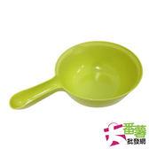 台灣製 大福水杓/水瓢/水杓 [00E]-大番薯批發網