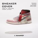 IMPACT Sneaker Mob Sneaker Cover 防水鞋套 球鞋 雨天 必備 防滑 白 黑