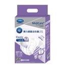 安加適 頂級全防護夜用成人紙尿褲 M號 (5片/包)【杏一】