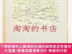 二手書博民逛書店Japanese罕見Gardens <Tourist Library 4>Y473414 Matunosuke