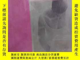 二手書博民逛書店coling罕見cowie s exraordinary wed