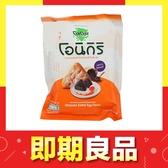 即期 泰國 DOZO 烤仙貝 36g【庫奇小舖】