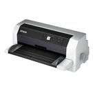 EPSON DLQ-3500Cll A3點矩陣印表機