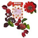 【ESTAPE】香味易撕貼-草莓香味