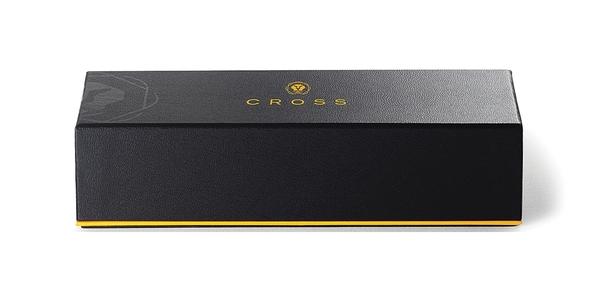 CROSS Tech3+ Engraved Platinum Plate Multifunction Pen AT0090-11 多用途三用筆觸控系列