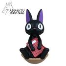 【日本正版】黑貓吉吉 不倒翁 玩具 搖擺不倒翁 魔女宅急便 宮崎駿 吉卜力 ENSKY - 454739