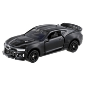TOMICA 多美小汽車 NO﹒40 CHEVROLET CAMARO