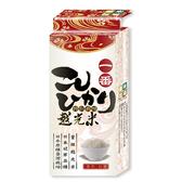 樂米穀場-特別栽培越光米1kg【愛買】