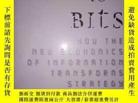 二手書博民逛書店BLOWN罕見TO BITS (精裝)Y5834 PHILIP EVANS HBS PRESS 出版2000