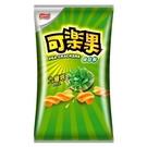 2件超值組可樂果豌豆酥-九層塔140g【愛買】