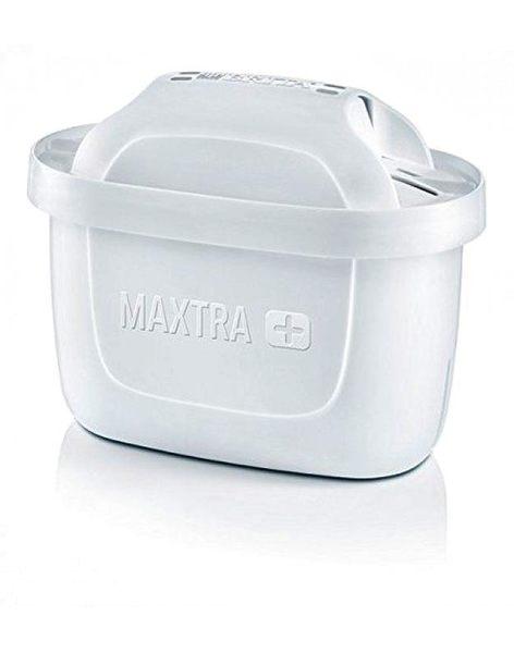 免運費 BRITA MAXTRA 系列 濾水壺專用 新一代8週長效型 濾芯濾心1入