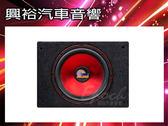 【EPOCH】15吋重低音喇叭EP1515