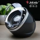 搖錶器 Jebely(杰伯力)搖錶器轉錶器自動機械手錶上鏈盒上弦器晃錶器單錶 漫步雲端 免運