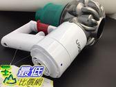 [整新品] Dyson V6 Mattress HH08手持吸塵器主機不含後HEPA濾網 不含電池