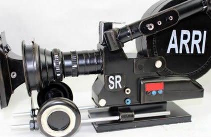 協貿國際復古相機模型室內裝飾品1入