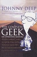 二手書博民逛書店 《The Complete Geek: An Operating Manual》 R2Y ISBN:0553061739│Bantam Dell Publishing Group