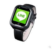 智慧手環 4G全網通老人定位手表視頻電話老年癡呆防走丟gps手環防走失神器 生活主義