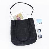 手提包 帆布包 手提袋 環保購物袋【SPWJ1201】 ENTER  12/22