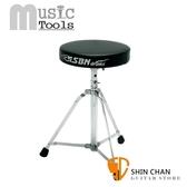 iSBN i-503DT 插梢式升降鼓椅【i503DT】