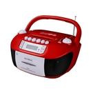 【小樺資訊】開發票 CORAL CD-8800 手提卡帶收錄音音機/CD音響 手提音響 錄音帶 AM/收錄音機