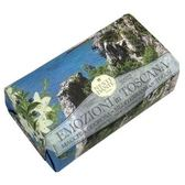 Nesti Dante 義大利手工皂 托斯卡尼風情畫系列-地中海風皂 250g