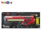玩具反斗城【NERF】RIVAL 決戰系列 宙斯XV1200