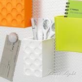 冰箱掛架 日本冰箱吸磁式收納盒磁吸收納架磁鐵置物架磁性置物架側壁掛架 果果輕時尚igo