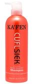 KA'FEN還原酸系列鎖色洗髮精760ml