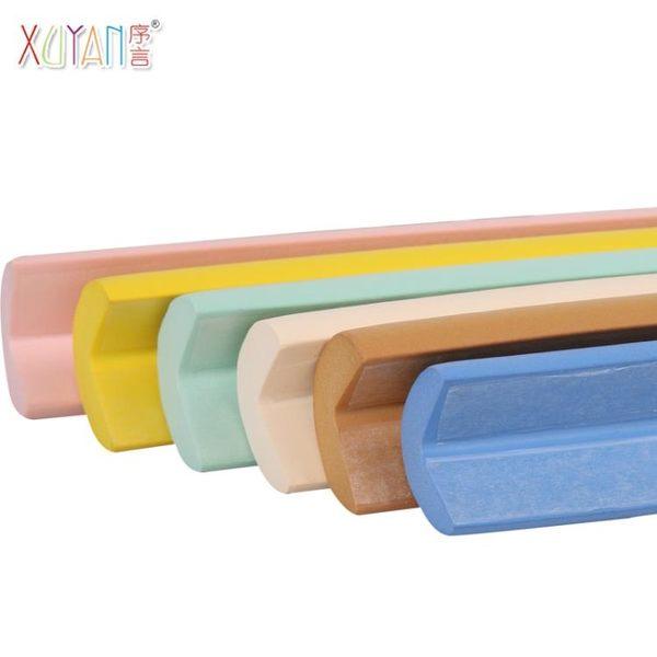 寶寶防摔桌角保護條防撞條加厚加寬兒童海綿泡沫嬰兒防護角免黏貼 祕密盒子