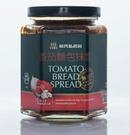 [ 毓秀私房醬 ] 蕃茄麵包抹醬(純素)/罐/250公克