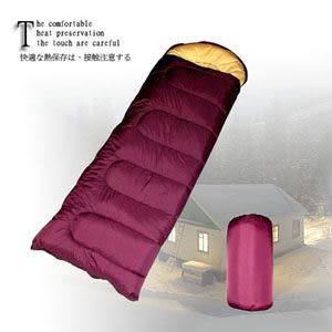 超細柔軟睡袋.登山睡袋. 休閒睡袋.露營用品.輕量睡袋.推薦哪裡買專賣店.品牌特賣會