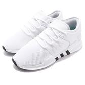 adidas 復古慢跑鞋 EQT Racing ADV W Equipment 白 黑 運動鞋 全新鞋款 女鞋【PUMP306】 CQ2160