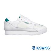 K-SWISS Berry時尚運動鞋-女-白/綠