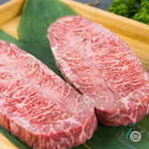 日本和牛 北海道白老牛 板腱牛排(200g±10%)