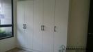 系統家具/系統櫃/木工裝潢/平釘天花板/造型天花板/工廠直營/系統家具價格/開門衣櫃-sm0933