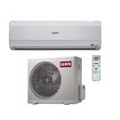 【南紡購物中心】SAMPO聲寶【AU-PC22/AM-PC22】分離式冷氣