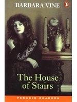二手書博民逛書店《House of Stairs》 R2Y ISBN:05824