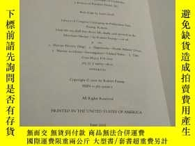 二手書博民逛書店UNTIL罕見the SEA SHALL FREE THEMY2