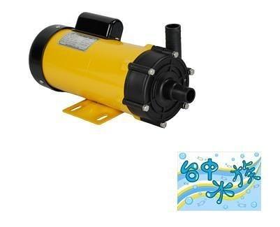 [ 台中水族 ] Pan World-NH-100PX  底部過濾磁力式抽水馬達-75L 特價