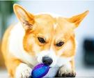 寵物玩具 GiGwi貴為狗狗解悶玩具球發聲寵物玩具幼犬大小狗磨牙耐咬益智【快速出貨八折下殺】