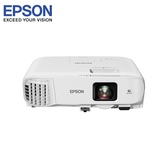 [EPSON]無線寬銀幕投影機 EB-2142W