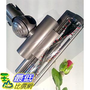 [美國直購] Dyson B00VZN2B7Q DC39 Vacuum Cleaner Power Head Floor Nozzle Assembly 吸頭