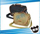 黑熊館 WONDERFUL 萬得福 CL-3526A 攝影包 側背包 相機包 攝影包 單眼包 多功能包