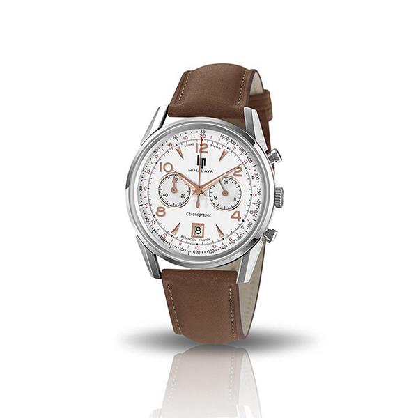 【LIP】/時尚設計錶(男錶 女錶 Watch)/671594/台灣總代理原廠公司貨兩年保固