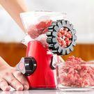 多功慧絞肉機手動灌香腸機灌腸機家用攪蒜泥器手搖攪碎肉餃子餡器 衣櫥の秘密