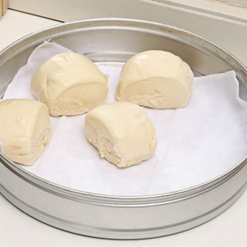 TwinS純棉紗蒸籠布32*32cm 蒸水餃包子饅頭米飯紅龜粿必備