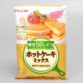 日清製粉蛋糕粉 160g