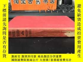 二手書博民逛書店THE罕見DOUBLE SHADOWY1767 WILLIAM