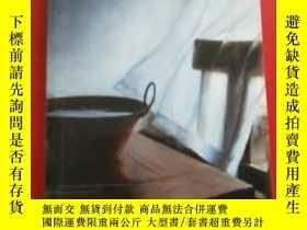 二手書博民逛書店The罕見Female Complaint 女性抱怨Y203616 詳情看圖 詳情看圖 ISBN:978099